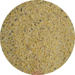 "Pâtée jaune grasse ""Dolce Forno Soft"" - Sac de 3kg"