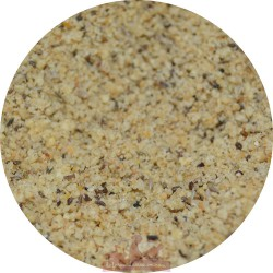"""Pâtée spécial """"Chardonneret Extra Soft"""" - 1kg"""