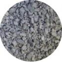 Couvre sol, litière anti-coccidiose - Sac de 19,5kg