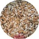Mélange grains Pigeons sans céréales - Sac de 20kg