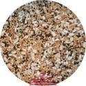 Mélange grains Pigeons sans céréales - Sac de 3kg