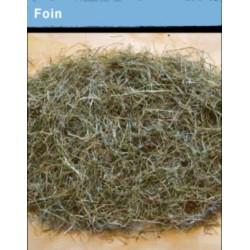 Foin - Balot de 8kg