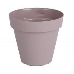 Pot 87L - Ø60cm