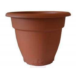 Pot 5.8L - Ø26cm