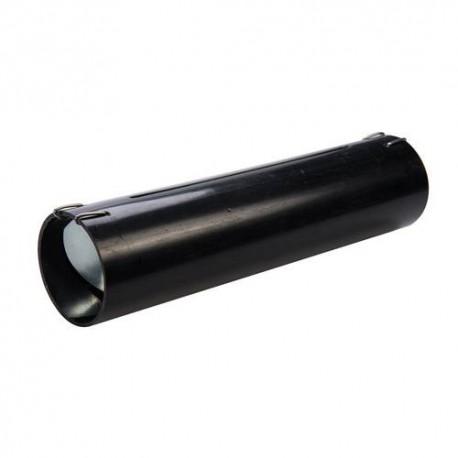 Piège à taupe tube 20cm