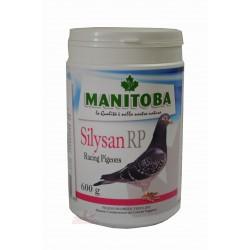 Silysan pigeon, action purifiante - 600g