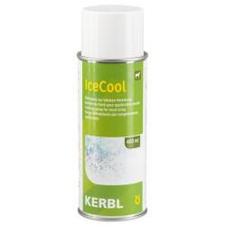 Spray refrigérant pour l'écornage 400ml