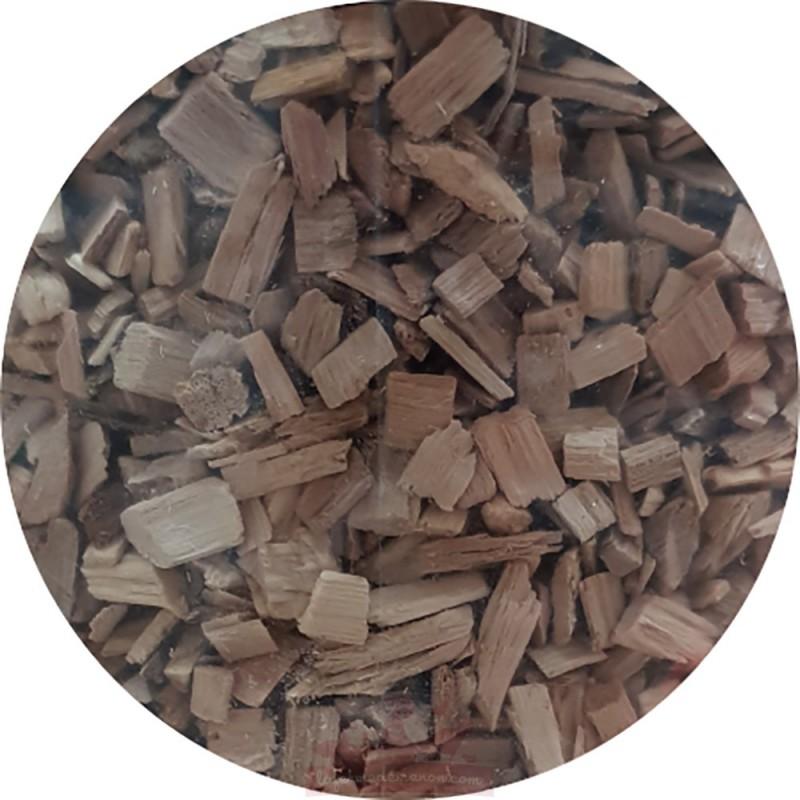fibres de bois liti re de copeaux de h tre 100 naturel. Black Bedroom Furniture Sets. Home Design Ideas