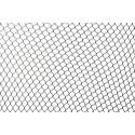 Filet de volière, nappe:14mm - 20 x 6m
