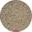 Aliment granulé faisans, cailles - Sac de 20kg