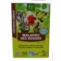 Maladies des rosiers - 400g
