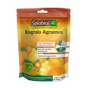 Engrais Agrumes - 500g