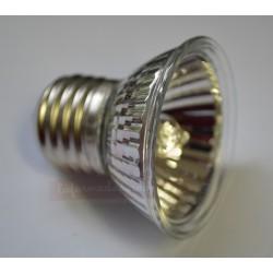 Ampoule 25W de rechange pour eleveuse VISION