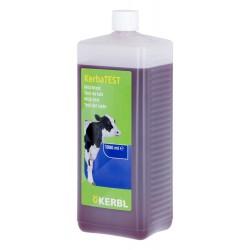 Testeur de lait pour dépistage 1L