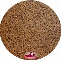 Aliment granulés pondeuse Plus - Sac de 20kg