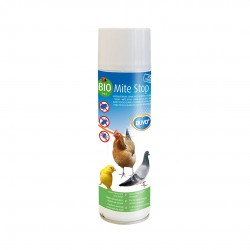 "Spray anti-poux ""Mite-Stop"" - 500ml"