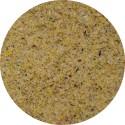 "Pâtée jaune grasse ""Dolce Forno Soft"" - Sac de 15kg"