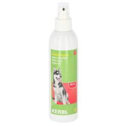 Vaporisateur répulsif anti-acarien pour chien 200ml