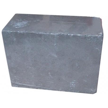 Bloc Minéral Ovin / Caprins 4.7kg - MADOX