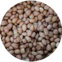 Arachide pelée Extra - 3kg