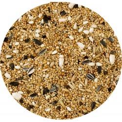 alimentation grandes perruches - graine pour grandes perruches 20kg - grandes perruches calopsitte