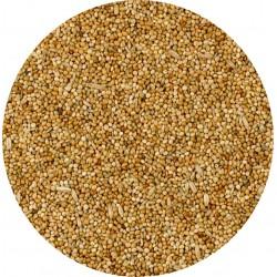 alimentation petite perruche - graine pour perruche 20kg - graine perruche ondulée
