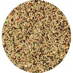 alimentation canaris - alpiste pour canaris - graine canaris prestige - mélange complet canaris