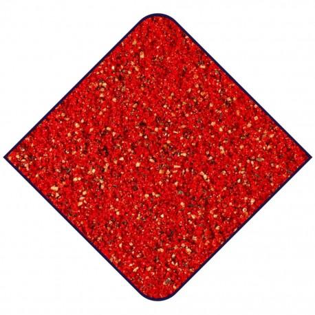 Pâtée EXPERT rouge grasse - 10kg