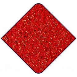 pate rouge pour canari - orlux gold patee 5kg - patee canaris - patee orlux