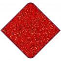 Pâtée EXPERT rouge grasse - Seau de 5kg