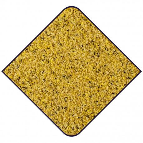 Pâtée EXPERT jaune grasse - 10kg