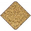 Graines Sauvages EXPERT - Sac de 15kg