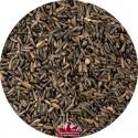 Graines niger EXTRA - 20kg