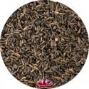 Graines niger EXTRA - 3kg