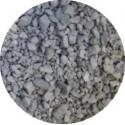 Couvre sol, litière anti-coccidiose - Sac de 20kg