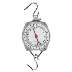 Peson Dynanométrique pour 25 kg