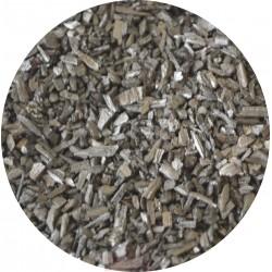charbon actif - antioxydants - ventre rouge - charbon actif - digestion -charbon pour perruche - complement alimentaire