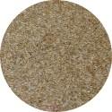 Graines d'Alpiste / Millet plat EXPERT- 3kg
