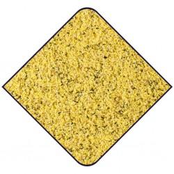 "Pâtée grasse jaune EXPERT ""Next Génération"" - 10kg"