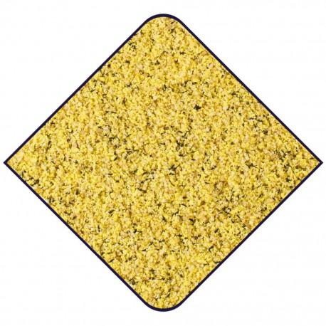 "Pâtée grasse jaune EXPERT ""Next Génération"" - 3kg"