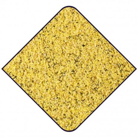 """Pâtée grasse jaune EXPERT """"Next Génération"""" - seau de 5kg"""