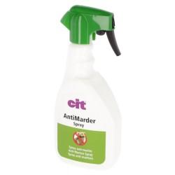 Spray répulsif anti-fouine - 500ml