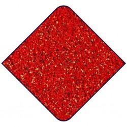 Pâtée EXPERT rouge grasse - 1kg