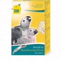 produit oiseaux - produit de soin - canaris - oiseaux exotique - nourrissage à la main - seringue - oisillons