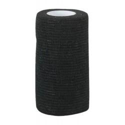 Bandage flexible autoadhésifs pour onglons