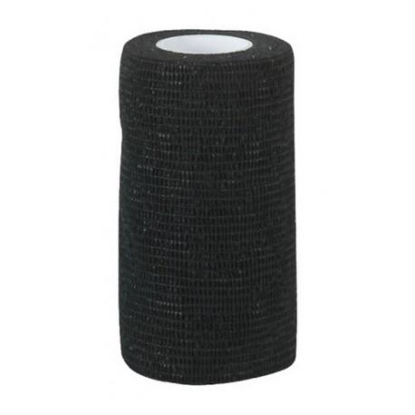 Bandage flexible autoadhésif pour onglons