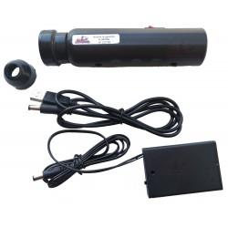 Mire oeufs Portable avec batterie ou USB