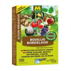 BOUILLIE BORDELAISE 800g