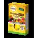 Oriange 3 en 1 - Traitement Total pour potagers et fruitiers 100ml