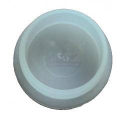 Bouchon de vidange abreuvoir haute pression S522